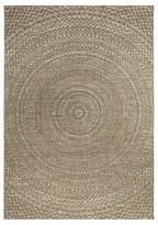 Orian Rugs Cerulean Breeze Indoor/Outdoor Rug