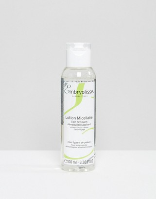 Embryolisse Micellar Lotion 3 In 1 100ml