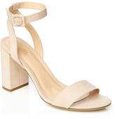 Dotti Dress Heel