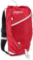 JanSport Sinder 18 Backpack