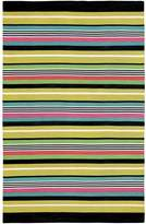 Missoni Sucre Striped Outdoor Rug