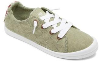 Roxy Bayshore III Sneaker
