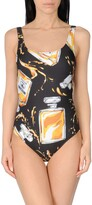 Moschino One-piece swimsuits - Item 47196666