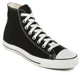 Men's Converse Chuck Taylor High Top Sneaker