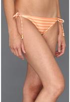 Rip Curl Mai Tai Tie Side Bikini Bottom
