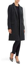 Monsoon Libby Crombie Coat