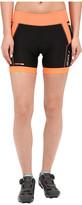 "2XU Perform 4.5"" Tri Shorts"