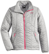 The North Face Tamburello Puffer Jacket, Big Girls (7-16)