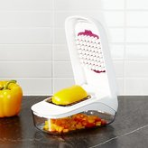 Crate & Barrel OXO ® Vegetable Chopper