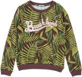 Scotch & Soda Sweatshirts - Item 37947060