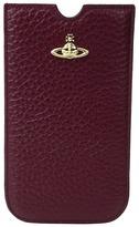 Vivienne Westwood Kensington Phone Case Cell Phone Case