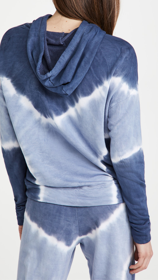 Thumbnail for your product : Sundry Basic Hoodie