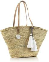 Cambrass 42299 - Beach Bag