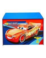Disney Toy Box