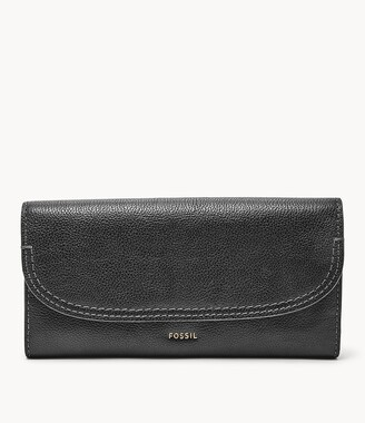 Fossil Cleo Clutch Wallet