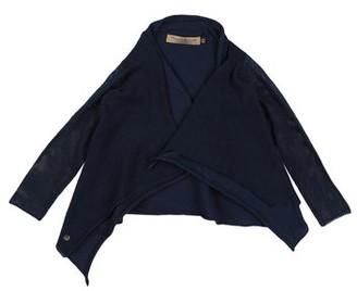 MANILA GRACE DENIM Cardigan