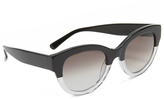 MCM Cat Eye Viestos Sunglasses