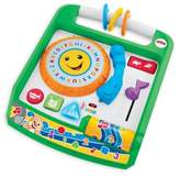 Fisher-Price Laugh & Learn® Remix Record Player