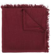 Paolo Pecora Sciarpa scarf