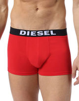 Diesel Damien Graphic Printed Boxer Brief