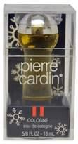 Pierre Cardin Eau de Cologne Splash, Mini