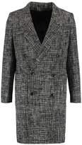 New Look New Look Classic Coat Black