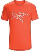 Arc'teryx Arcteryx Archaeopteryx Short Sleeve T-Shirt - Men's