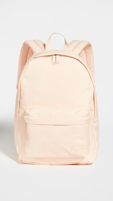 Herschel Classic Light Backpack