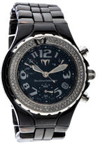 Technomarine Techno Marine Technolady Watch