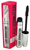 Bare Escentuals bareMinerals Lash Domination Mascara V2, 0.37 Ounce
