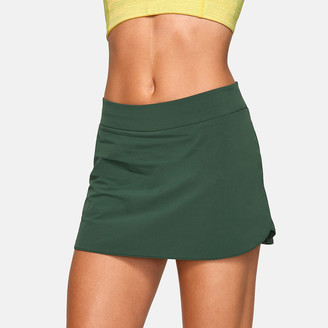 Outdoor Voices The Exercise Skort