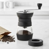 Williams-Sonoma Williams Sonoma Hario Skerton Ceramic Coffee Mill