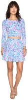 Lilly Pulitzer Carlita Set Women's Active Sets