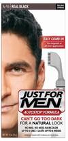 Just for Men Auto Stop Just For Men® AutoStop Men's Hair Color