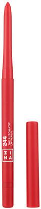 3INA The Automatic Lip Pencil 0.35G 244