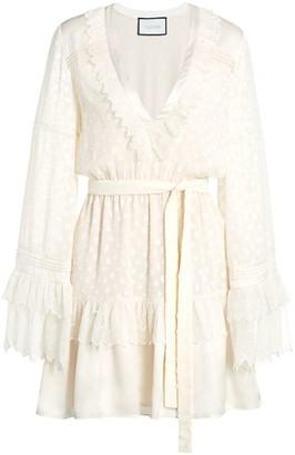 Alexis Katerina Dress