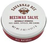 The Savannah Bee Company Beeswax Hand and Nail Salve & Balm