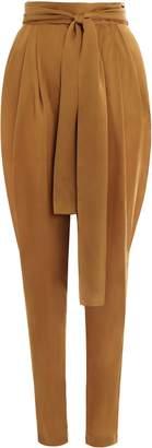 Zimmermann Resistance Slim Pant