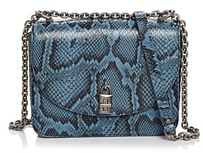 Rebecca Minkoff Love Too Convertible Shoulder Bag