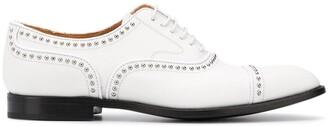 Church's Anna Met 2 Oxford shoes