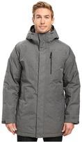 The North Face Mount Elbert Parka Men's Coat