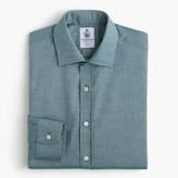 J.Crew CordingsTM for shirt in warm twilight