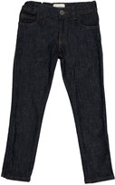 Gucci Denim pants - Item 42614275