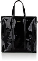 Balenciaga Women's Bazar Medium Shopper Tote Bag