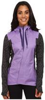The North Face Dyvinity Jacket