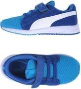 Puma Low-tops & sneakers - Item 11352057