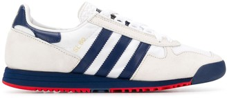 adidas SL 80 sneakers