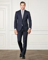 Ralph Lauren Anthony Pinstripe Suit