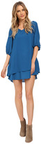 Lucy-Love Lucy Love Gabrielle Dress
