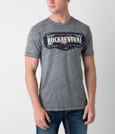 Rock Revival Banner T-Shirt